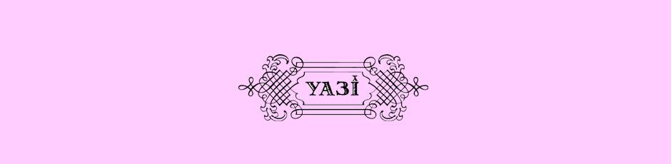 Y A 3 i