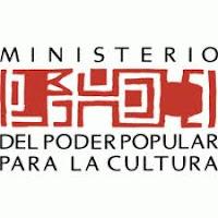 [Logo+MinisterioCulturaLara.jpg]