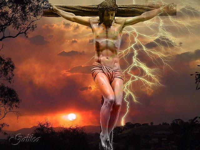 de dios sábado cuarta semana de cuaresma cristo es por encima de todo