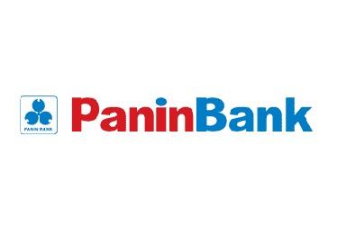 kerja di bank, karir sales perbankan, loker bank panin terbaru