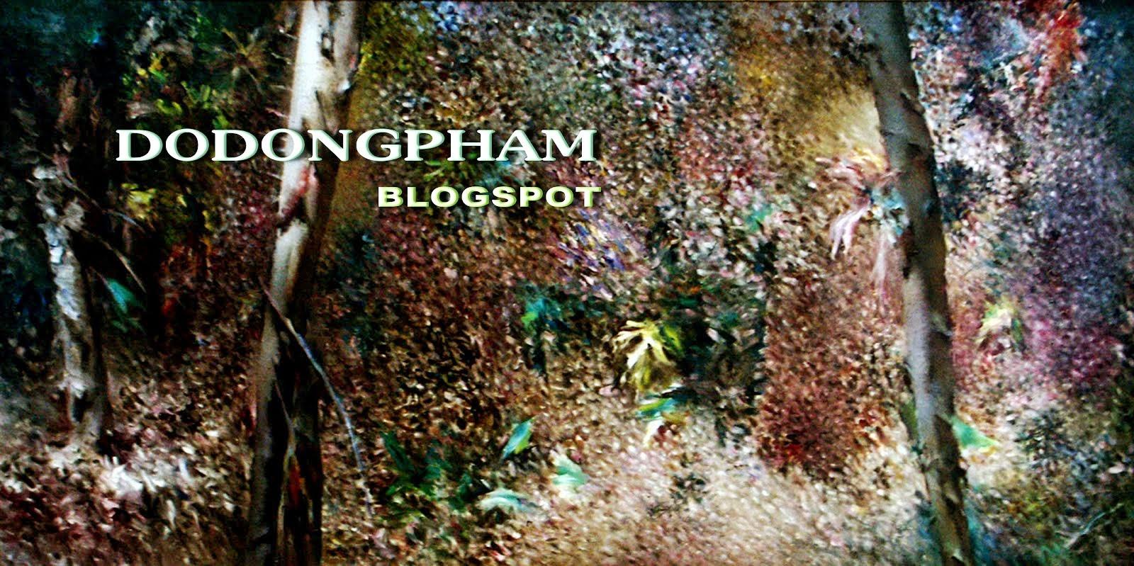 DODONGPHAM