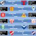 Sub 23 - Fecha 1 - Apertura 2011