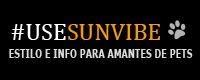 SUNVIBE