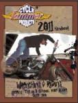 Catalogo JAMMER 2011