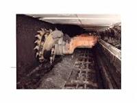 La minería aumenta 33% la inversión extranjera