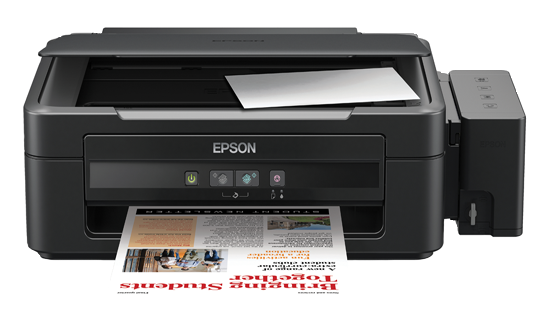 Epson L210 Driver Windows 7, Epson L210 Driver Windows 8, Epson L210 Driver Windows Xp