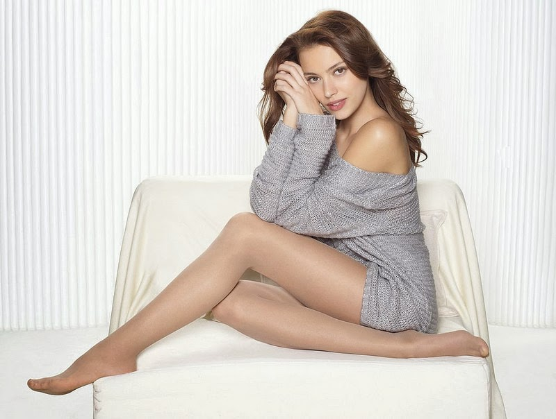 Nude Pantyhose Pictures a fashion statement with nude pantyhose - fashion hosiery 101