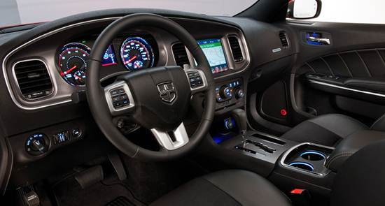 2017 Dodge Charger SXT Release Date   Dodge Release