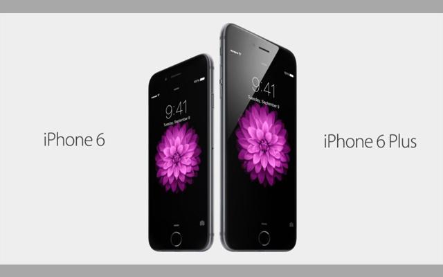 هذه الهواتف الـ10 الأعلى مبيعاً image4.jpg