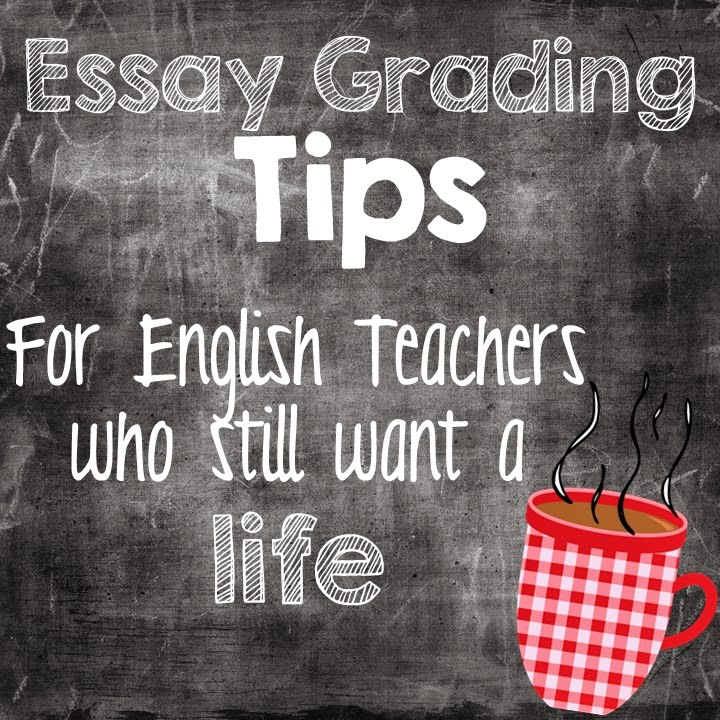 who is good teacher essay