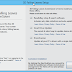 Top 10 ดาวน์โหลด Screen Savers สำหรับ Windows