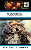 Le Lycan Blanc