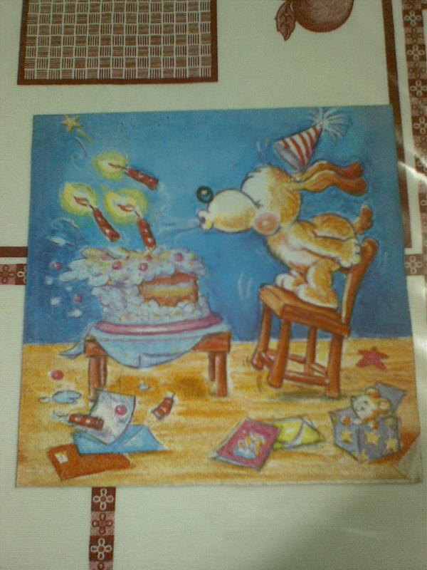 Lojinhas dos Mil e Um Materiais para Decoupage!!! PREÇOS MAIS BAIXOS!!!! ACT. 05/05 13072011_016