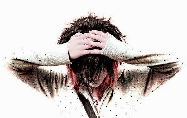 Jenis-jenis Phobia Bagi Seorang Penulis