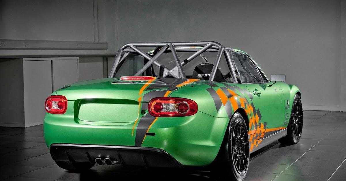 http://1.bp.blogspot.com/-7TALNpS-5PM/TYnuNqULGHI/AAAAAAACMNw/xrOruGv5xiQ/w1200-h630-p-k-no-nu/Mazda-MX-5_GT_Race_Car_2011_1280x960_wallpaper_03.jpg