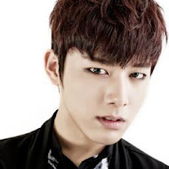 JUN C-CLOWN