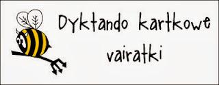 http://diabelskimlyn.blogspot.com/2013/10/dyktando-kartkowe-vairatki.html