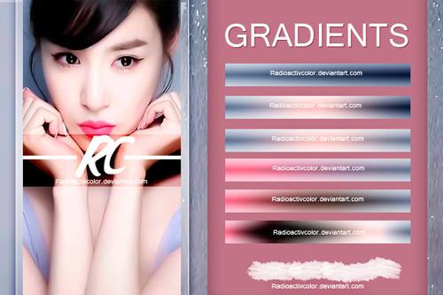 13_Free_Gradient_Set_for_Photoshop_by_Saltaalavista_Blog_06