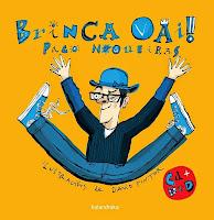 http://musicaengalego.blogspot.com.es/2013/04/paco-nogueiras-brinca-vai.html