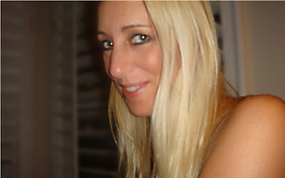 Sabra Laursen