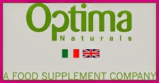 OPTIMA NATURALS