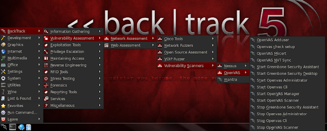 Backtrack 5 - Free downloads and reviews - download.cnet.com