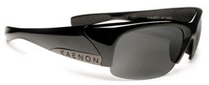 Annapolis Performance Sailing APS Hard Kore Kaenon Sunglasses