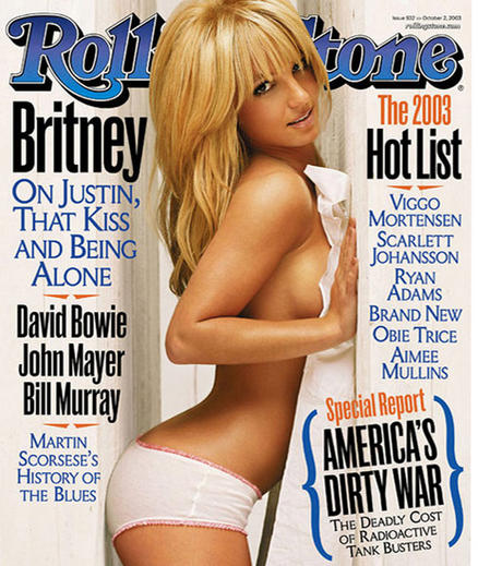 Britney Spears Hot Photoshoot,britney spears nude,britney spears fhm