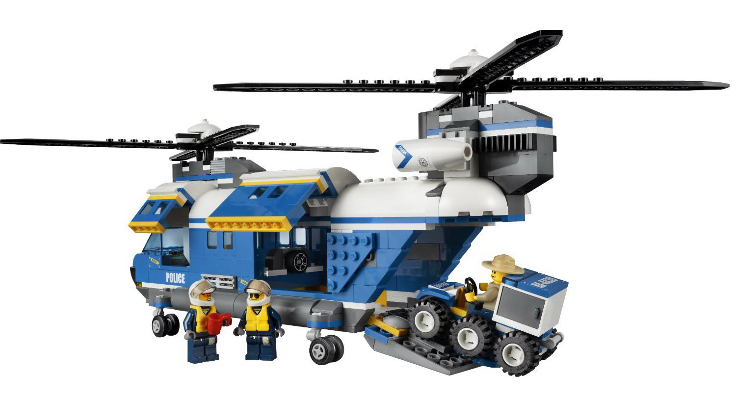 army helicopters toys with Set Database Lego 4439 Heavy Duty on Leash Clip On Key Ring further Colossal Paper Shooting Target Zombie Rocky furthermore Detail further Special Investigation Detective Cap Gun And Holster Set as well Set Database Lego 4439 Heavy Duty.
