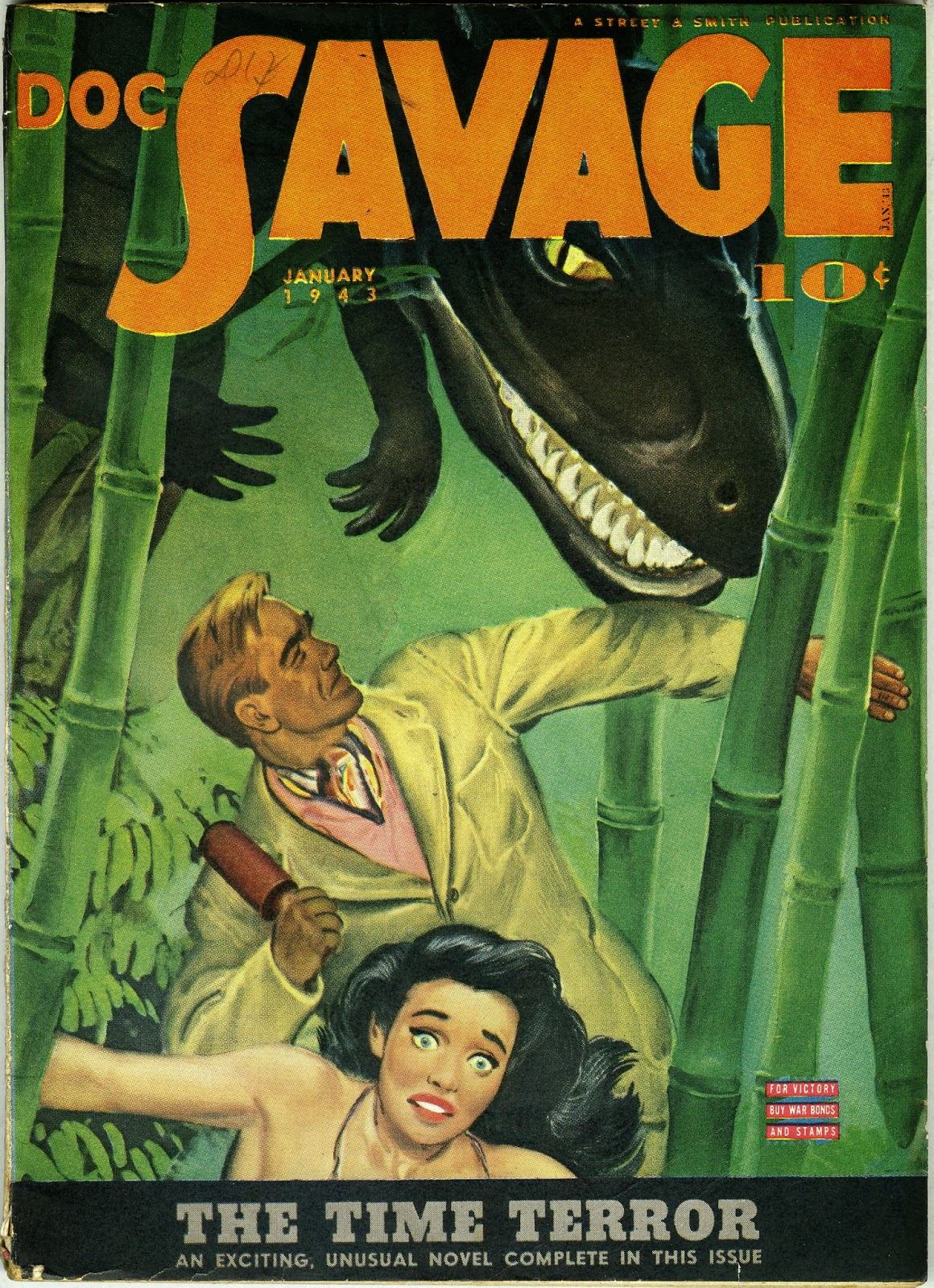 http://pulpcovers.com/the-time-terror/