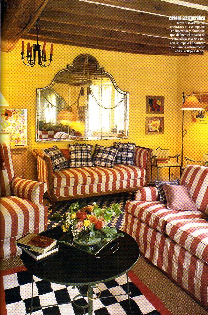 En la casa de ines stunning en la casa de ines with en la - En la casa de ines ...