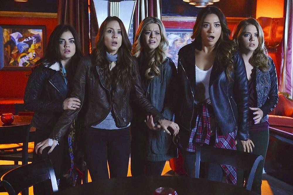 Pretty-Little-Liars-S04E24-A-is-for-Answers-Season-Finale