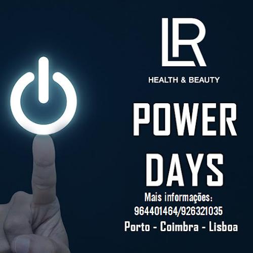 Power Days - Evento Exclusivo