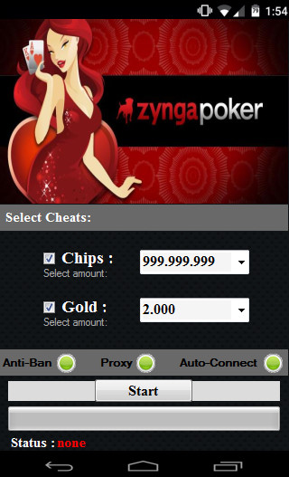 Zynga poker hack apk for android ios chipsgold 2015 market4apps zynga poker hack apk for android ios chipsgold 2015 ccuart Choice Image