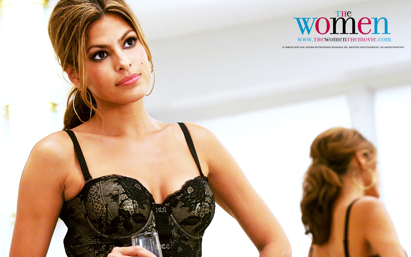 Top 12 Most Beautiful Women Born in Florida - Page 12 - Prime Time Tale