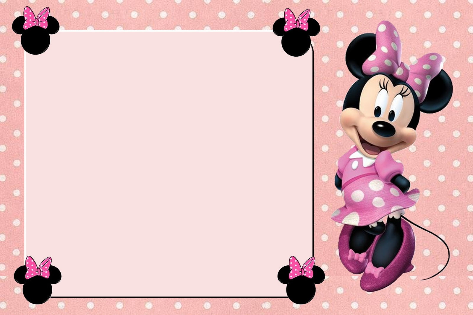 minnie mouse wallpaper border related keywords