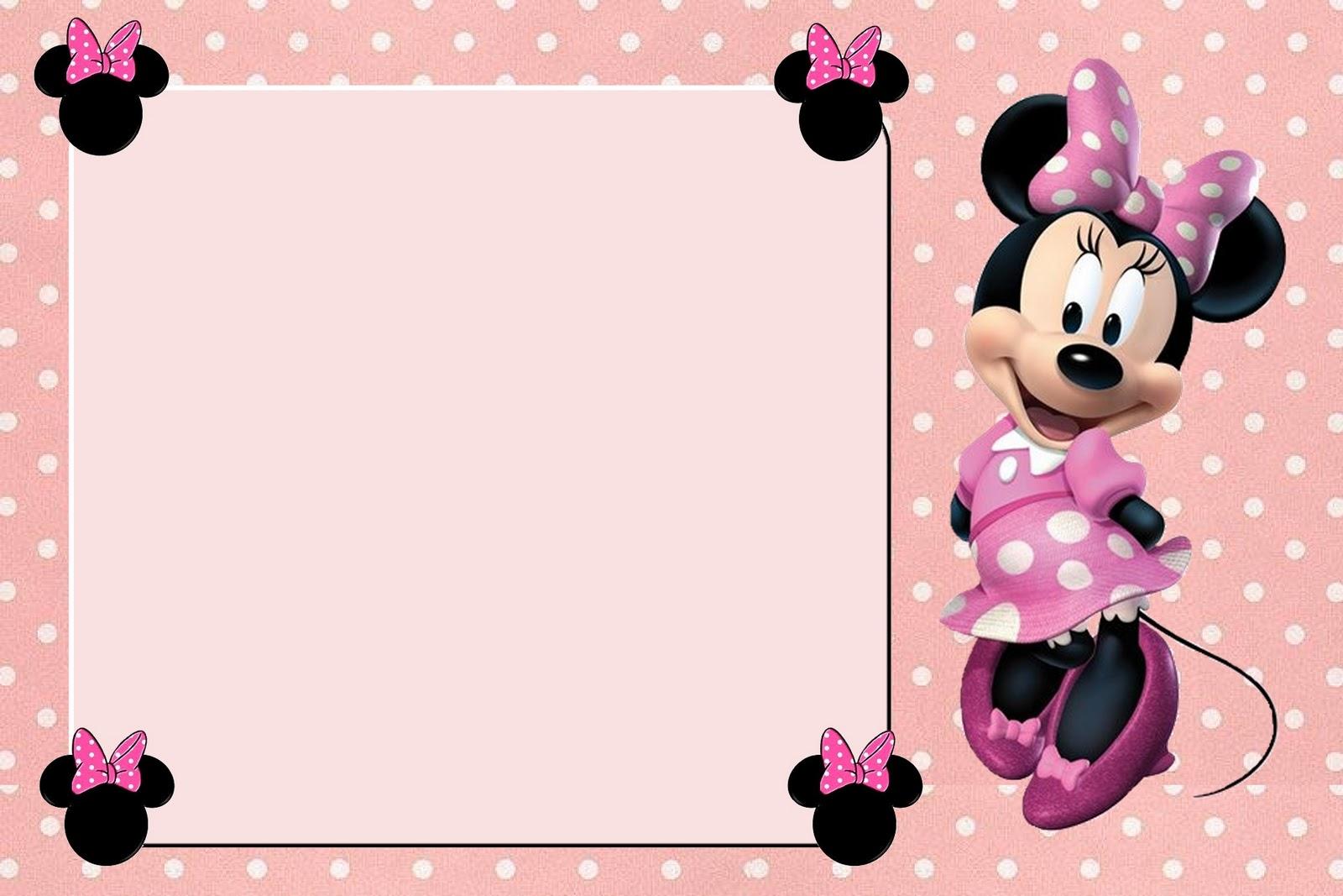 16 Ideas decorativas navideñas con temática de Mickey Mouse