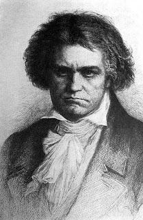 the greatest audio entity beethovens ninth symphony View notes - beethoven's ninth symphony from en 01012 at bc beethoven's ninth  symphony it has been called the greatest audio entity one could ever listen to a.