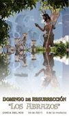 DOMINGO DE RESURRECION 2011