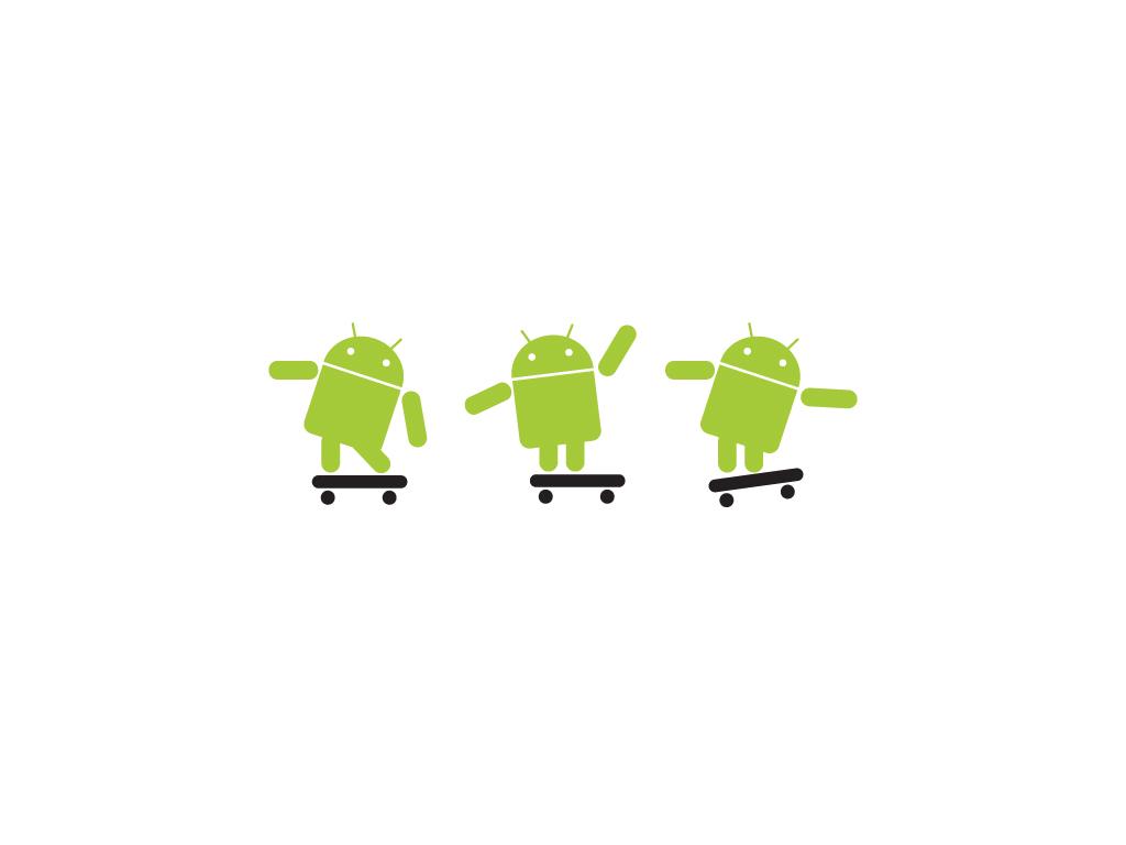 http://1.bp.blogspot.com/-7TQnyzsndjs/TiF66pwrKKI/AAAAAAAABxE/FW5QkK2Yd04/s1600/android-wallpaper_android_desktop_wallpaper_2.jpg