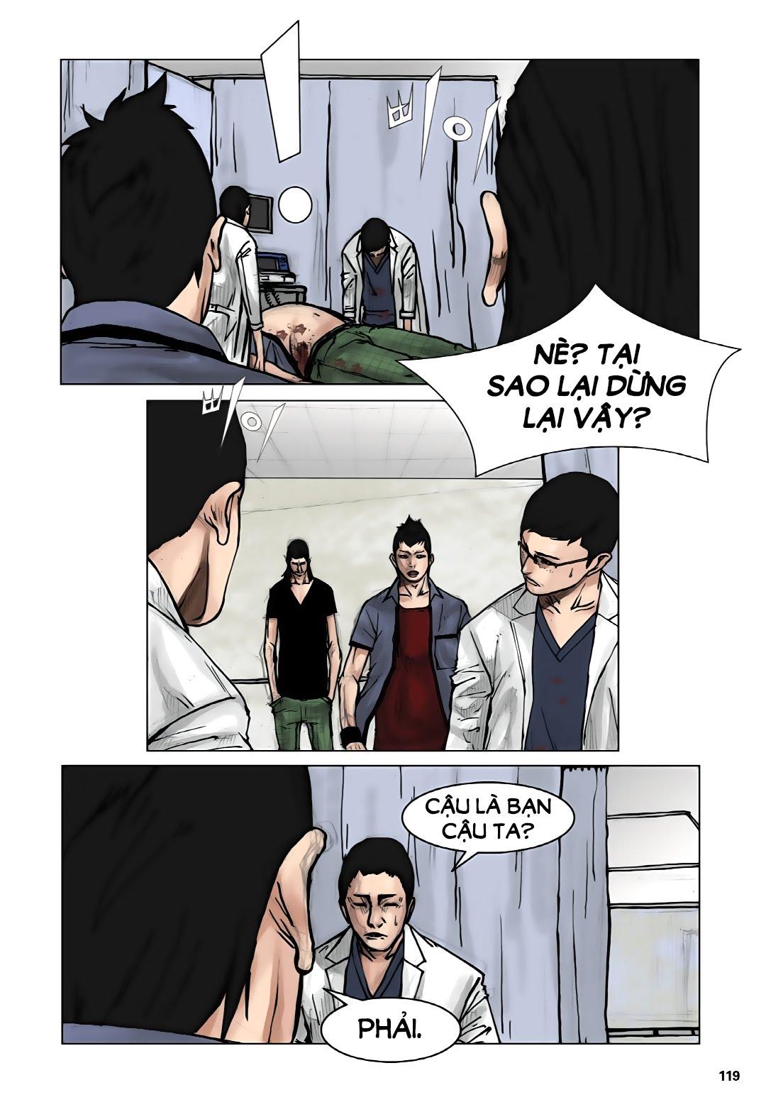 Tong | Tổng trang 5