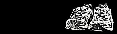 LaContracorrent