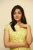 Sakshi chowdary sizzling pics-thumbnail-18