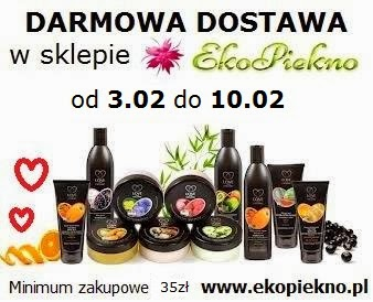 https://www.facebook.com/EkoPiekno