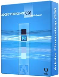 Adobe Photoshop CS6 Portable Free