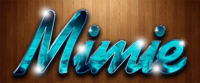 Special Top Peliks Oktober .:CIK MIMIE:.