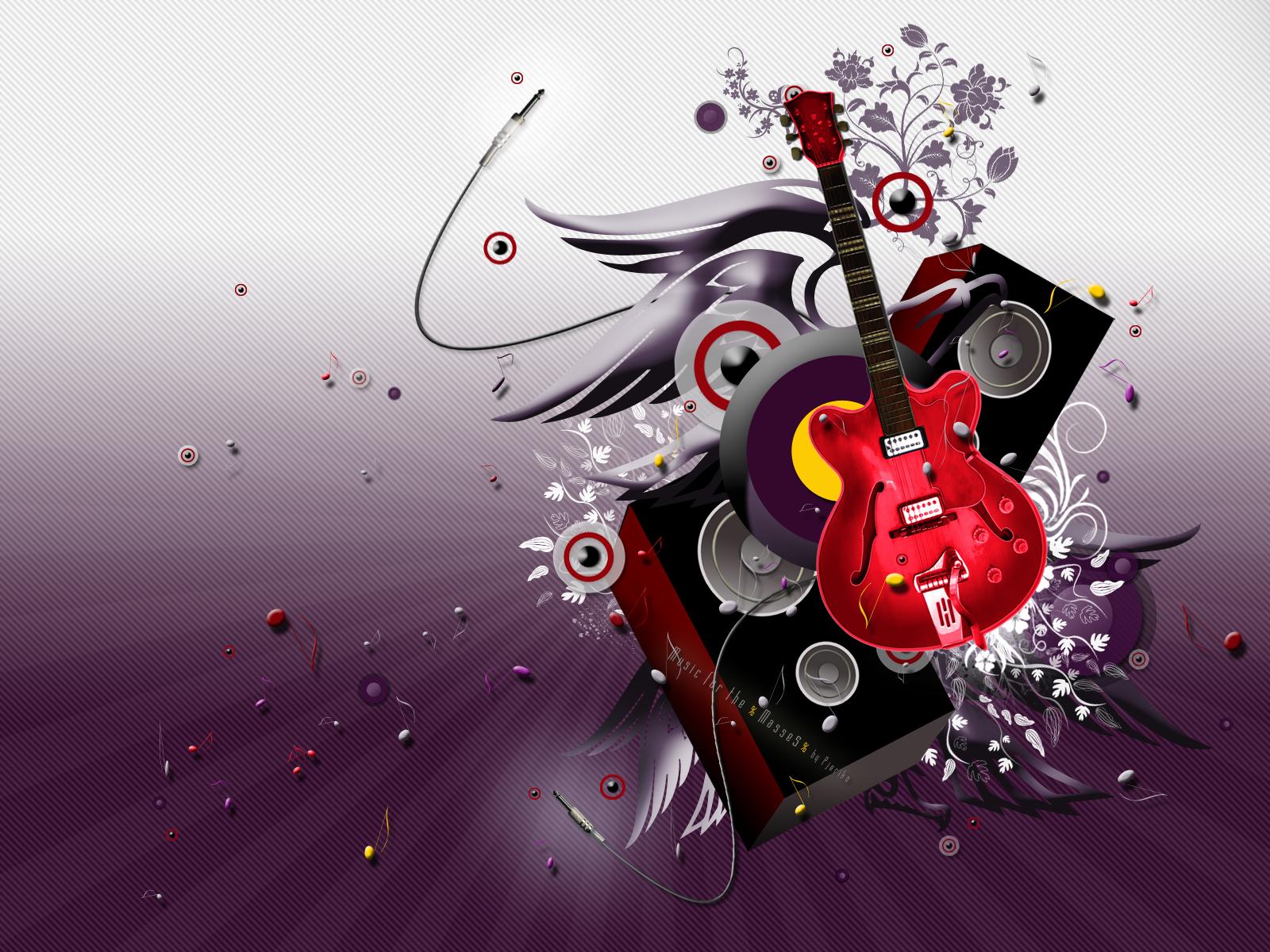 http://1.bp.blogspot.com/-7TUwTLlfAqY/Tzd79xMoxWI/AAAAAAAACbY/rae-p835SCc/s1600/I+love+Music--6.jpg
