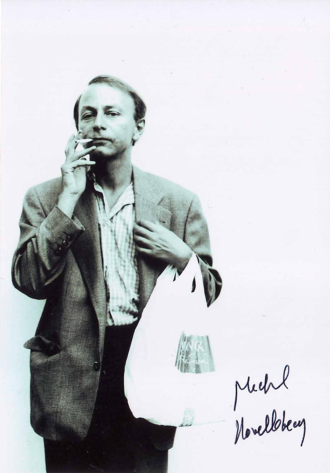 Marquis de sade 1994 - 3 3