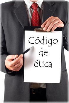 ... conocimiento desde la Psicología *: Código de Ética Profesional del