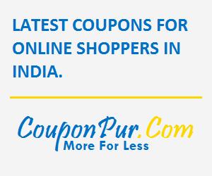 CouponPur.com